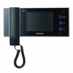 Видеодомофон Samsung SHT-3005 WM/EN GRAND